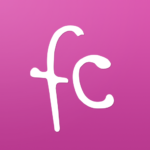 FirstCry India – Baby & Kids Shopping & Parenting MOD APK 9.6.0