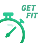 Fitness Workout by GetFit – Home Workouts MOD APK 1.3.2
