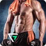 Fitvate – Gym Workout Trainer Fitness Coach Plans MOD APK 5.0