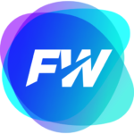 Fitwell – 30 Day Fitness Workout Diet Step Counter MOD APK 3.3.2.61