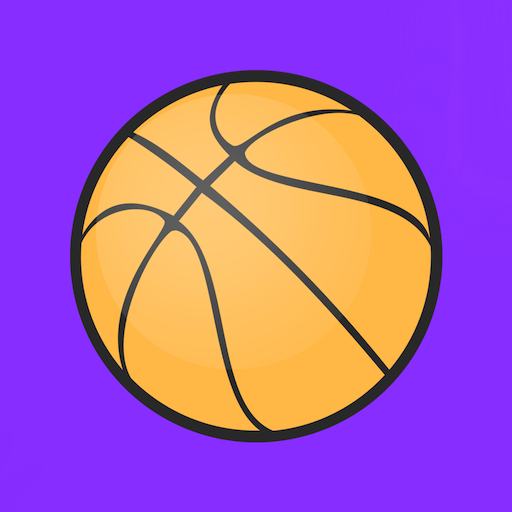 Five Hoops – Basketball Game MOD APK 2.0.9 for Android
