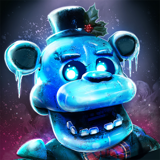 Five Nights at Freddy's AR: Special Delivery MOD APK 13.4.0
