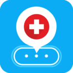 Fix-it for Mi Band 2 MOD APK 4.0