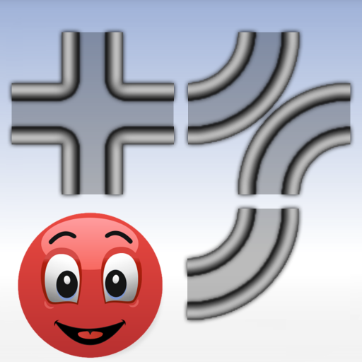 FixIt – A Free Marble Run Puzzle Game MOD APK 4.0.2