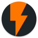 Flashify (for root users) MOD APK 1.9.2