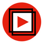 Floating Tube (Multitasking) MOD APK 5.5.1