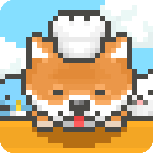 Food Truck Pup: Cooking Chef MOD APK 1.4.10
