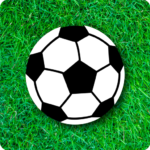 Football Data – Stats,Matches,Results,Live Scores MOD APK 1.0.29