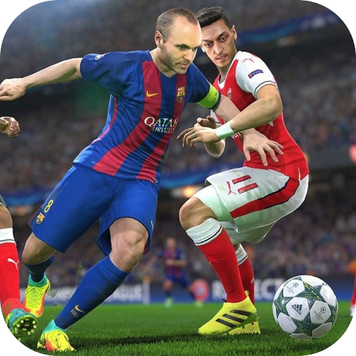 Football Games Free – 20in1 MOD APK 5.0.0
