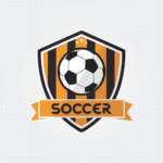 Football Logo Idea Designs MOD APK 1.0