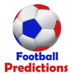 Football Predictions and Odds MOD APK 6.0