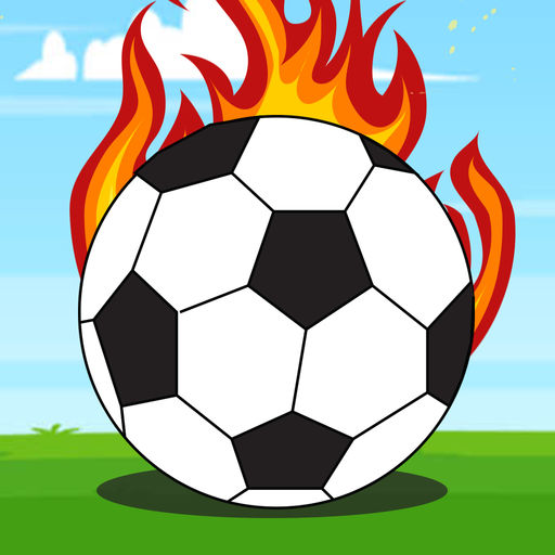 Football Soccer 2019: FIFA Soccer World Cup Game MOD APK 1.0.2 for Android