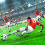 Football Soccer Tournament League MOD APK 1.16