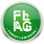 Forest Law Guide MOD APK 1.0
