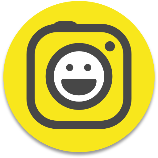 Fotoku Free gifts with selfies MOD APK 8.1