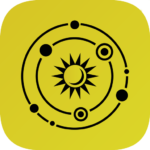 Free Astrology Predictions by Best Astrologers app MOD APK 1.1.94