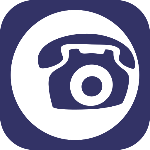 Free Conference Call MOD APK 1.6.16.0