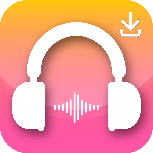 Free Music Download from Cloud Services Offline MOD APK 1.15
