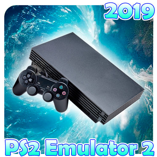 Free Pro PS2 Emulator 2 Games For Android 2019 MOD APK 1.3.6