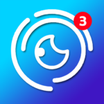 Free ToTok HD Video and Voice Calls Chats Guide MOD APK 2.5