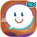 Free Video Calls and Chat MOD APK 24.0.1