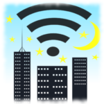 Free WiFi Internet Finder MOD APK 4.4.7