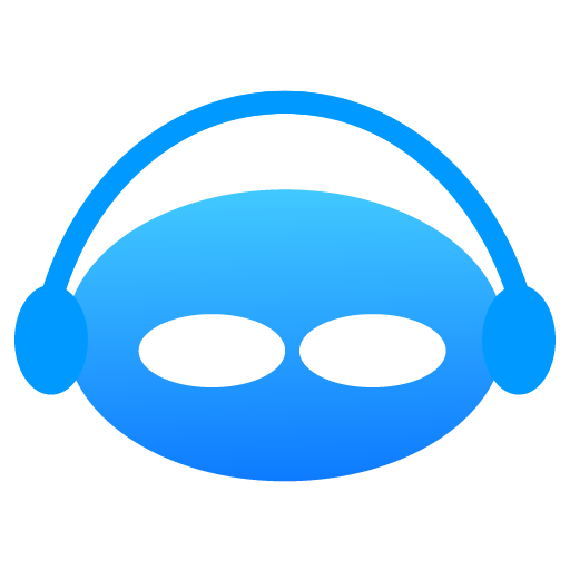 Free music download – StraussMP3+ MOD APK 9.0