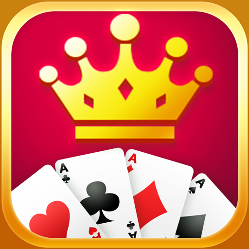 FreeCell Solitaire MOD APK 2.9.496