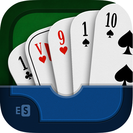 French Coinche – Free MOD APK 3.1.6