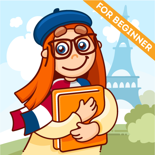 French for Beginners: LinDuo HD MOD APK 5.9.0