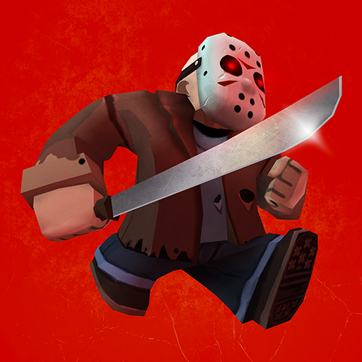 Friday the 13th: Killer Puzzle MOD APK 17.8