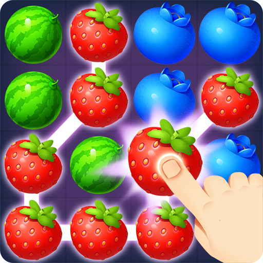 Fruit Fancy MOD APK 5.6