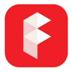 Fuhla – App Trying Community (Earn Cash and Promo) MOD APK 0.40