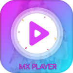 Full HD MX Player (Pro) 2020 MOD APK 1.1