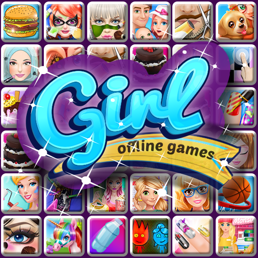 GGY Girl Offline Games MOD APK 2.3