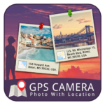 GPS Camera: Photo With Location MOD APK 1.17