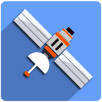 GPS Logger for Android MOD APK 103