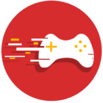 Game Booster PerforMAX MOD APK 2.9.5
