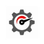 Gamers GLTool Free with Game Turbo & Game Tuner MOD APK 0.0.5