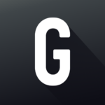 Gametime – Tickets to Sports, Concerts, Theater MOD APK 12.1.4