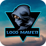 Gaming Logo Maker – Gaming Logo Design Ideas MOD APK 1.0