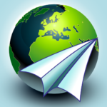 GeoFlyer Europe 3D – Offline Maps GPS Routing MOD APK 2.2.1