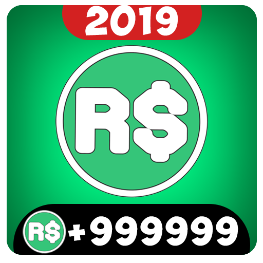Get Free Robux Pro For Roblox Guide 2k20 Mod Apk 2 414 371885