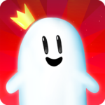 Ghost Game – Get the Chow! MOD APK 10.3