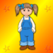 Girl Rescue From Wood House MOD APK 64.0.0