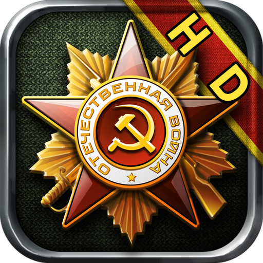 Glory of Generals HD MOD APK 1.2.10