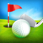Golf Games – Pro Star MOD APK 2.0