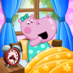 Good morning. Educational kids games MOD APK 1.1.7