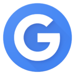 Google Now Launcher MOD APK 1.4.large