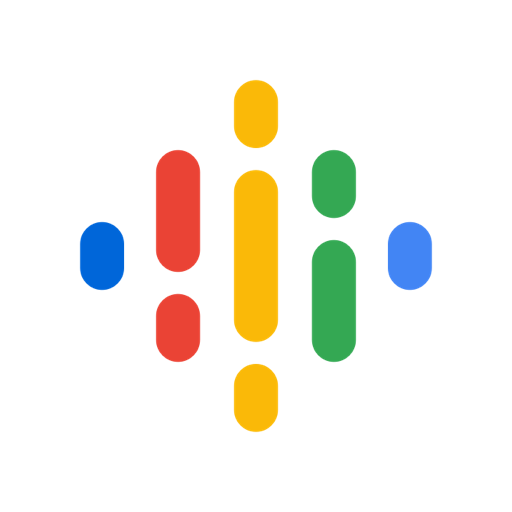Google Podcasts: Discover free & trending podcasts MOD APK 1.0.0.266384425